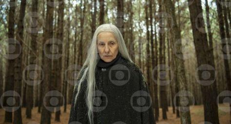 """Drama sobrenatural """"Desalma"""" irá ao ar no """"Corujão Mistério"""""""