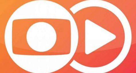 """""""Guerreiros do Sol"""" será título de série do GloboPlay"""