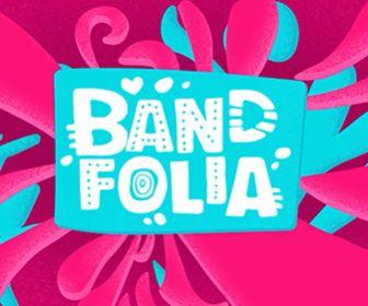 Band quer mudar dia de transmissão do Carnaval de São Paulo