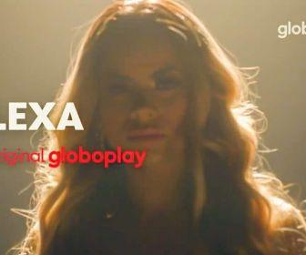 """Multishow estreia hoje (25) o documentário """"Lexa: Mostra Esse Poder"""""""