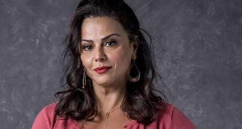 """Viviane Araújo e Aline Campos são escaladas para """"Olho por Olho"""""""