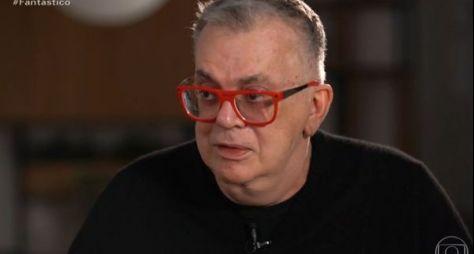 """TV Globo aprova a produção da terceira temporada de """"Verdades Secretas"""""""