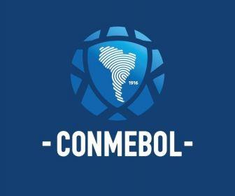 TV Globo e Conmebol se aproximam para firmar novo acordo sobre a Libertadores
