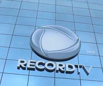 """Com elenco incompleto, Record TV tem primeira reunião de """"Reis"""""""