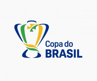 Finalistas da Copa do Brasil serão conhecidos nesta quarta-feira