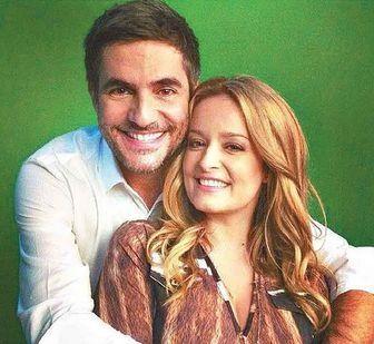 Foto: Fox Brasil