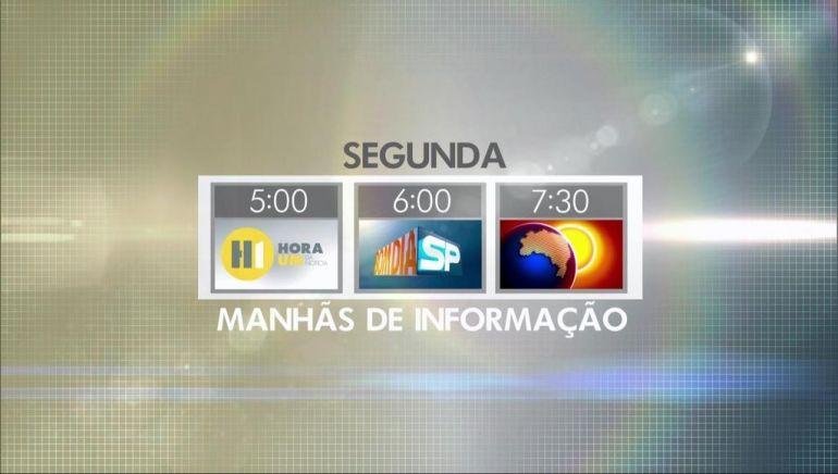 Confira As Mudancas Na Programacao Da Globo A Partir De 1º De Dezembro Bastidores O Planeta Tv