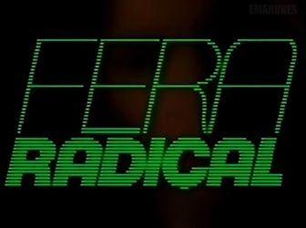 Fera Radical Vinganca Informatica E O Universo Rural As 18h