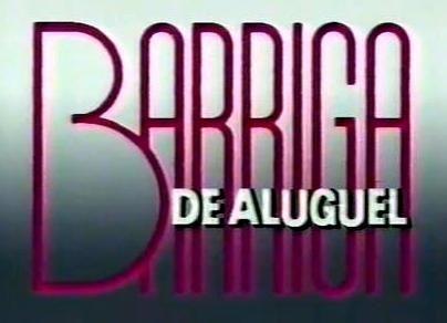 NOVELA BAIXAR DE INTERNACIONAL CD ALUGUEL BARRIGA