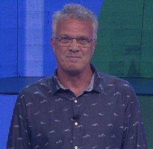 O apresentador Pedro Bial. Foto: Divulgação