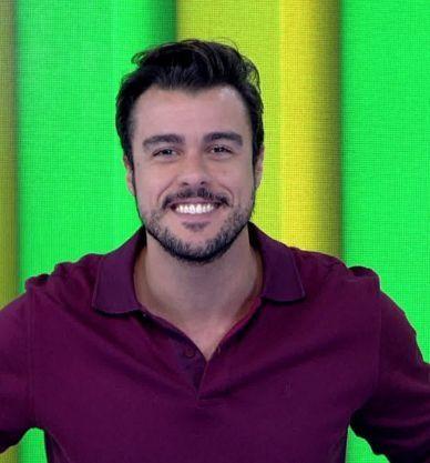 Foto: Reprodução/Globo Play