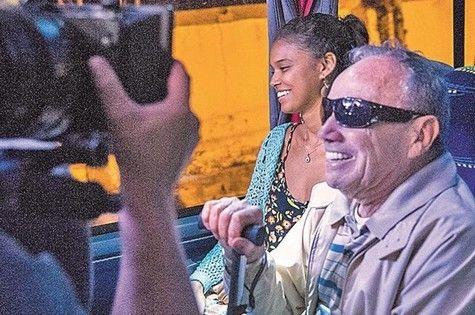 Imagem: Divulgação/TV Globo
