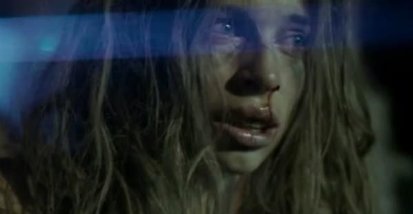 Grazi Massafera em cena de Verdades Secretas. Foto: Globo