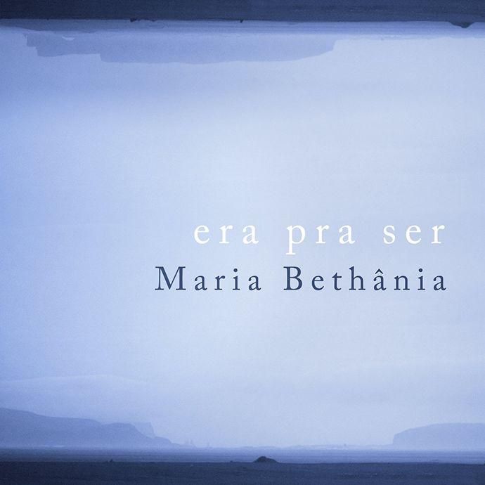 Foto: Reprodução/Capa do Single