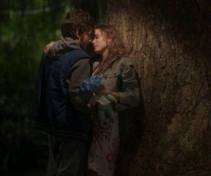 Os protagonistas de A Lei do Amor. Foto: Globo