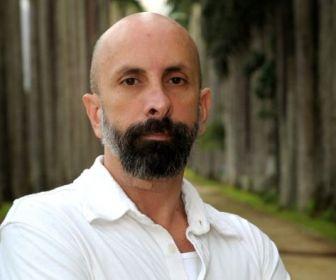 João Ximenes Braga. Foto: Globo