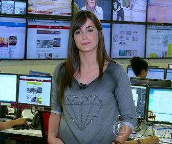 Foto: Reprodução/Globo/G1
