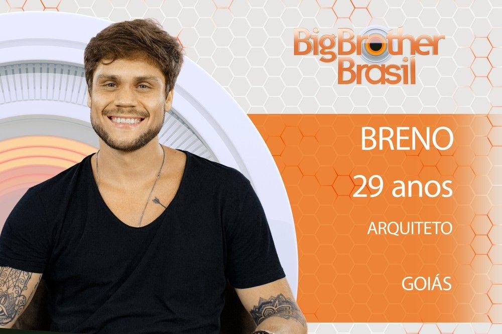 Foto: Divulgação/Globo/Gshow