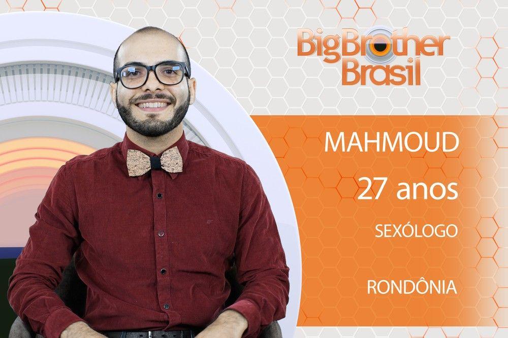Foto: Divulgação/Gshow/TV Globo