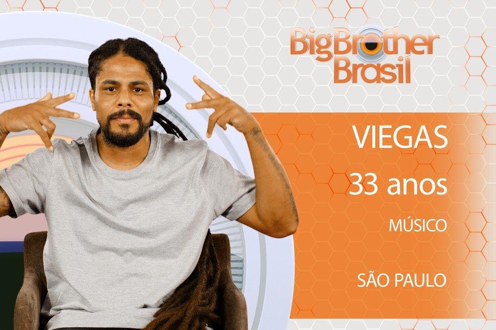 Foto: Divulgação/TV Globo/Gshow