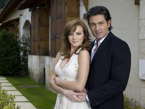 Foto: Divulgação/SBT/Televisa