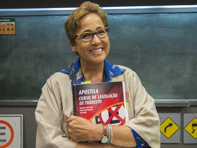 Foto: Globo/Estevam Avellar