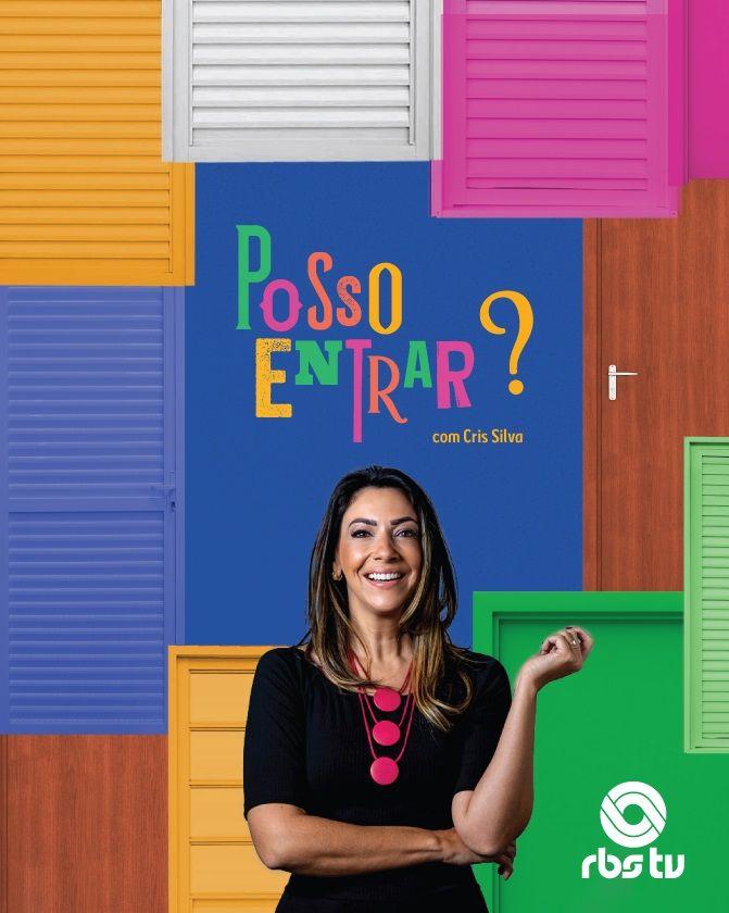 Foto: Divulgação/RBS