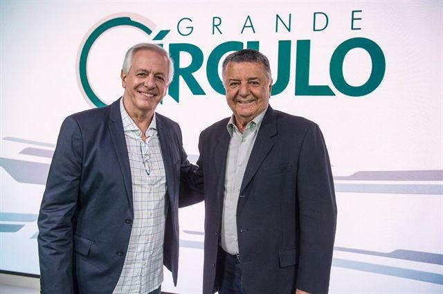 Foto: SporTV/ Renato Pizzutto