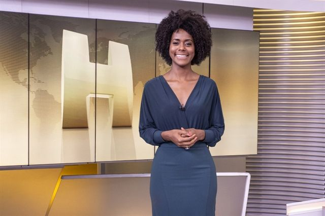 Foto: TV Globo/Fábio Rocha