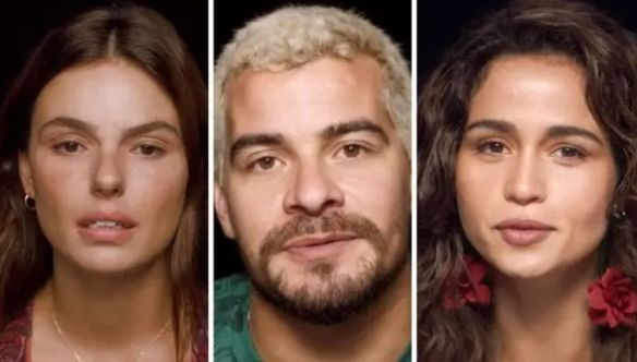 Foto: Reprodução/Montagem/Youtube/Globo