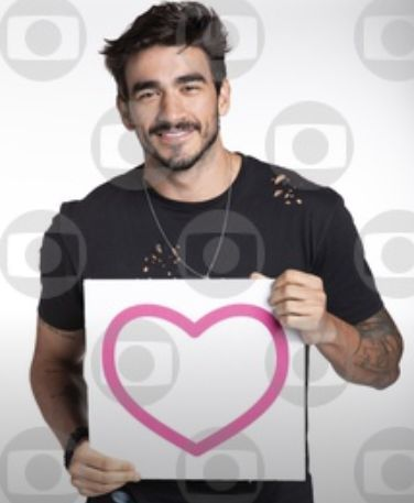 Foto: Victor Pollak/TV Globo