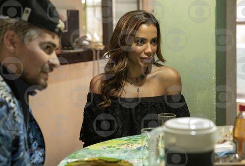 Foto: Comunicação Globo/Victor Pollak