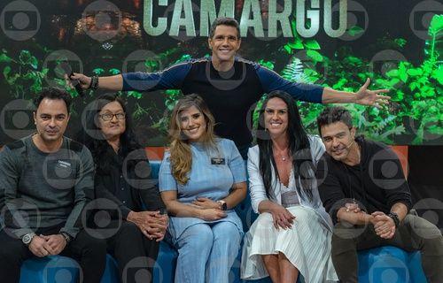 Foto: Ellen Soares/Globo