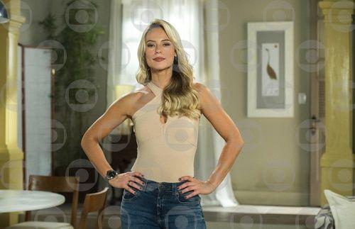 Foto: Estevam Avellar/TV Globo