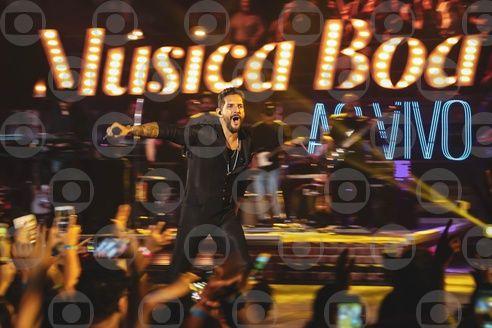 Foto: TV Globo/Carlos Cardeal Jr