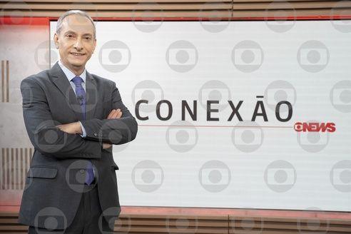 Foto: Mauricio Fidalgo / Globo