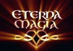 """Audiência: Vejam o desempenho de """"Eterna Magia"""""""
