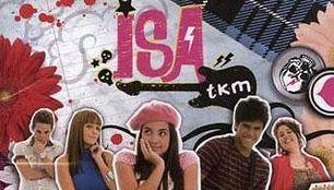 """Último capítulo de """"Isa TKM"""" registra baixa audiência"""