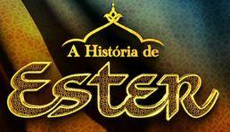 """Record anuncia reprise da minissérie """"A História de Ester"""""""