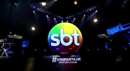 Programação do SBT passará por mudanças até abril
