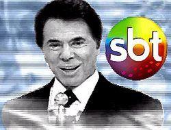 Bomba: SBT quer romper contrato com a Televisa
