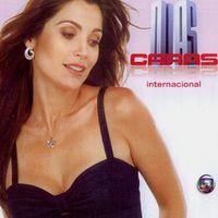 """Saiba detalhes do CD Internacional de """"Duas Caras"""""""