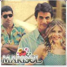 """Re-reprise de """"Marisol"""" substitui """"Fascinação"""" no SBT"""