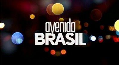 """Audiência: """"Avenida Brasil"""" bomba, """"Da cor do Pecado"""" cai e """"Cheias de Charme"""" sobe"""