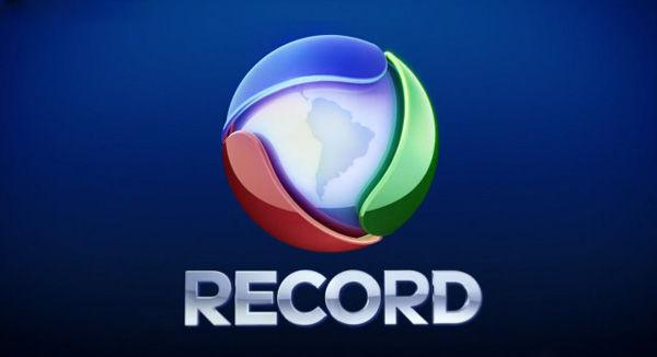 Crise de audiência assusta a Rede Record