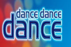 """Dance Dance Dance"" mescla trama e números musicais"