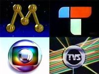 CríticaTV: Parabéns pra tevê! Brasil completa 57 anos de trasmissões!