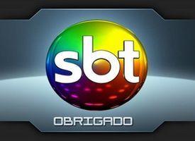 Mesmo em baixa, SBT levanta a cabeça e agradece ao público