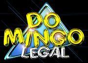 Domingo Legal empata com TV Record neste domingo