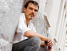 Ator Dalton Vigh é internado com urgência no Rio de Janeiro